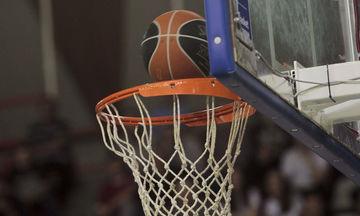 Το πρόγραμμα της 3ης αγωνιστικής του Κυπέλλου Μπάσκετ Γυναικών