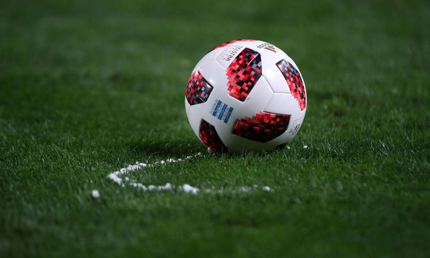 Super League: Τα αποτελέσματα και η βαθμολογία της 6ης αγωνιστικής και το πρόγραμμα της επόμενης