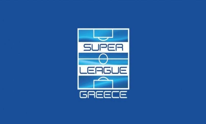 Τα γκολ και τα στιγμιότυπα από όλα τα ματς της Super League (6η αγωνιστική, vids)