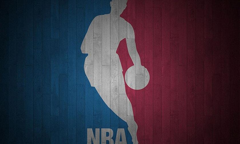 Το NBA πάει σε Ινδία, Ντουμπάι και Ιαπωνία