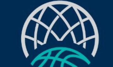Τζάμπολ στο Champions League: Η «ακτινογραφία» της διοργάνωσης