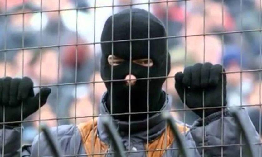 Τέσσερις οι δράστες, συνελήφθησαν τρεις για το θάνατο οπαδού του ΠΑΟΚ