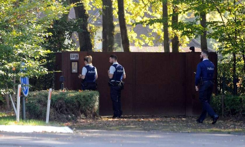 Σε Κύπρο, Βέλγιο και άλλες πέντε χώρες οι έρευνες για τα στημένα - Δεκάδες συλλήψεις (pic)