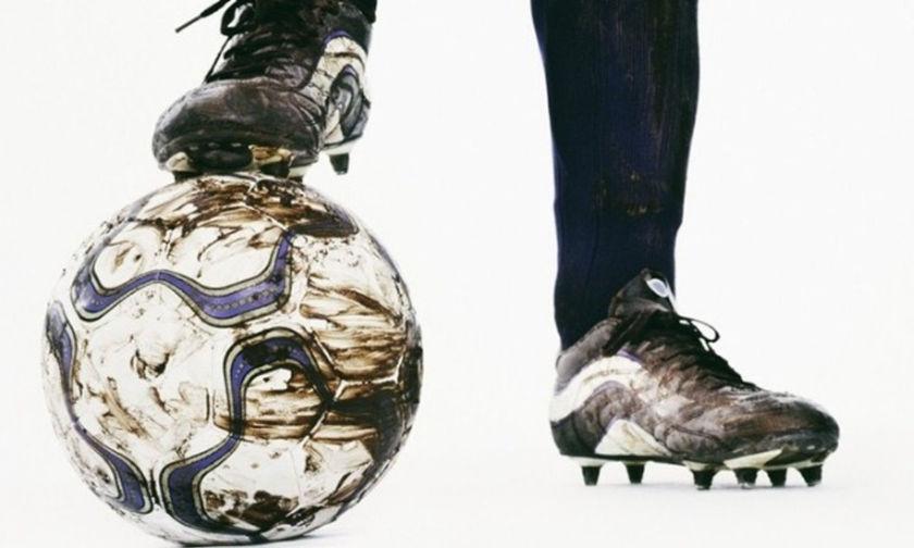«Τοξικό νέφος»- Τι γράφει ο βελγικός Τύπος για τη διαφθορά στο ποδόσφαιρο