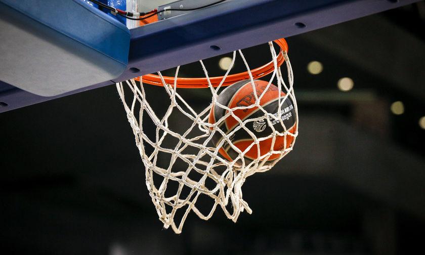 EuroLeague: Τα αποτελέσματα της Πέμπτης (11/10) και το πρόγραμμα της Παρασκευής