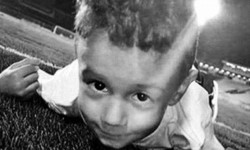 Ο θάνατος ενός παιδιού έφερε κοντά τους οπαδούς της Παρτιζάν και του Ερυθρού Αστέρα (vid)