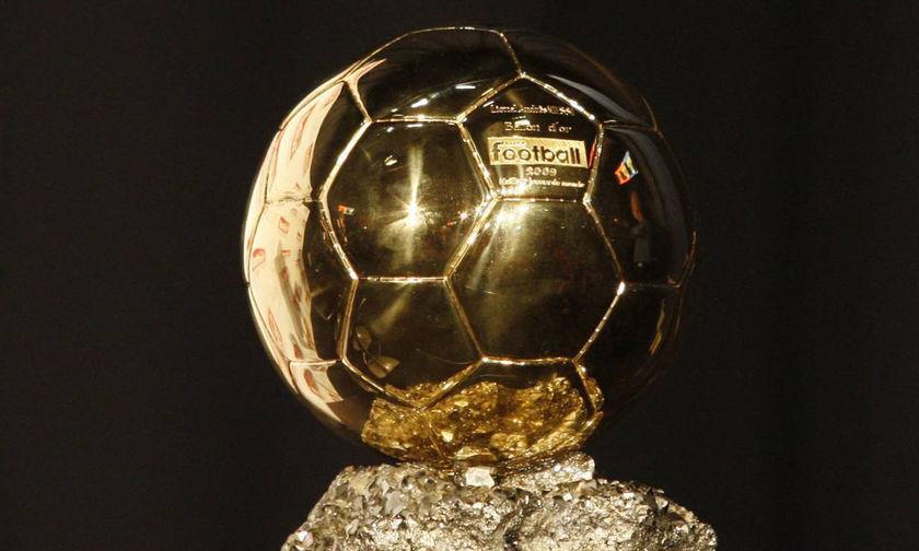 Αυτή τη Χρυσή Μπάλα ποιος θα την πάρει;
