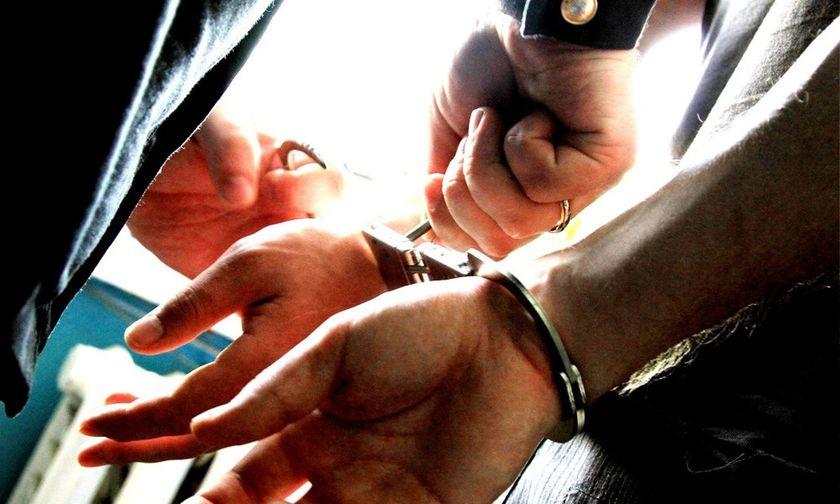 Μία ακόμη σύλληψη για τον θάνατο του 24χρονου οπαδού του ΠΑΟΚ