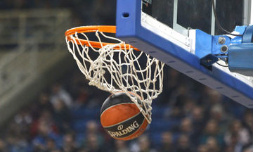 EuroLeague: Τα αποτελέσματα της πρώτης αγωνιστικής και η βαθμολογία (pic)