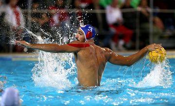 Ο Ολυμπιακός ξεκινά το ταξίδι του για το 33ο πρωτάθλημα