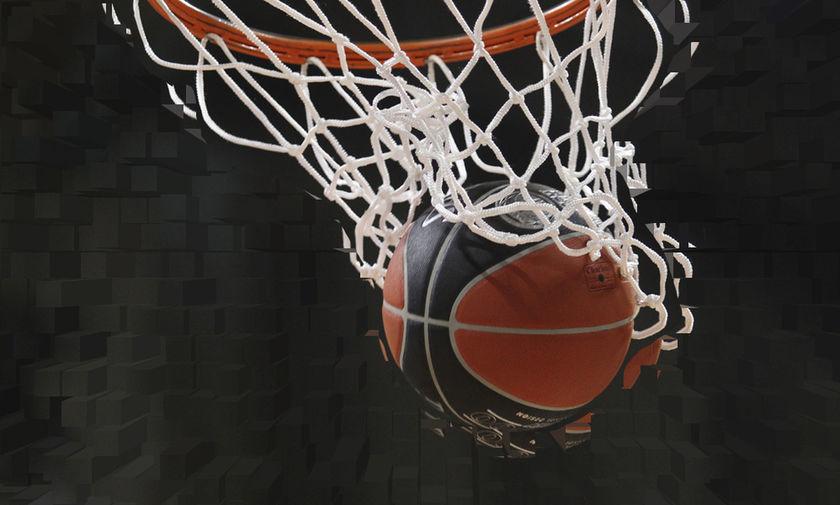 Basket League: Ντέρμπι «Δικεφάλων» στο ΟΑΚΑ, στο Αλεξάνδρειο ο Παναθηναϊκός