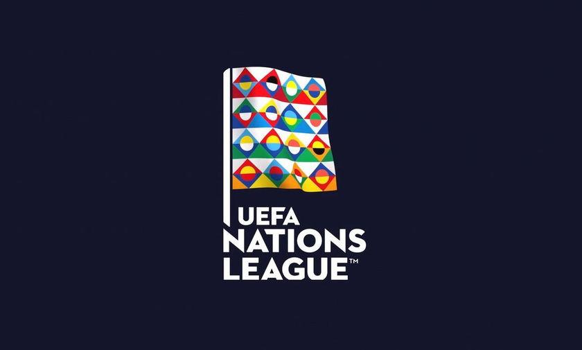 Nations League: Ολλανδία-Γερμανία το ματς της ημέρας (Πρόγραμμα, αποτελέσματα)