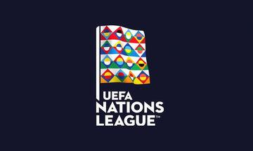 Nations League: Η Ολλανδία διέλυσε με 3-0 τους Γερμανούς (Video και Αποτελέσματα)