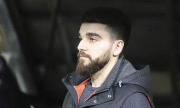 Αιχμές Σαββίδη για το ελληνικό πρωτάθλημα - Τι είπε για τις πειθαρχικές αποφάσεις