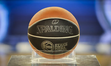 Basket League: Τα αποτελέσματα και η βαθμολογία (2η αγωνιστική)
