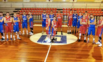 Γ' Εθνική μπάσκετ: Τα αποτελέσματα της πρώτης αγωνιστικής