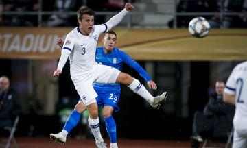 Το γκολ του Σόιρι απέναντι στην Εθνική (vid)