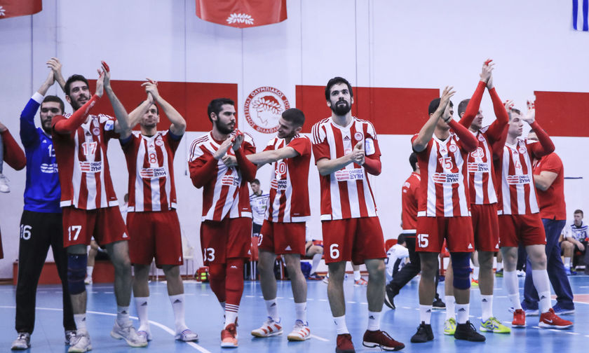 Ehf Cup Live