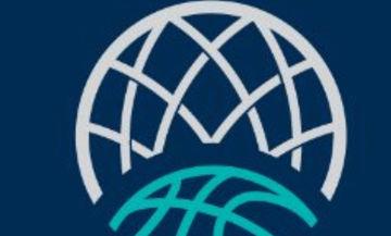 FIBA Champions League: Για... ποδαρικό στις νίκες ΑΕΚ και ΠΑΟΚ