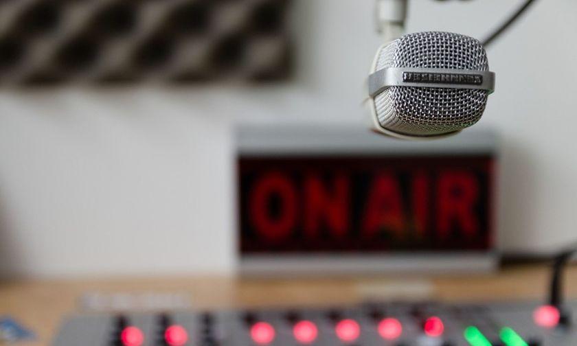 Οι πιστοί του Sport24 radio και η επικράτηση επί του ΣΠΟΡ FM - Ποιος είναι πρώτος