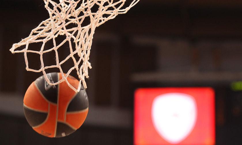 EuroLeague: Τα αποτελέσματα της δεύτερης αγωνιστικής και το πρόγραμμα της τρίτης
