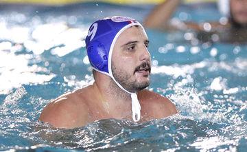 Στη 13άδα του Ολυμπιακού ο Μουρίκης!