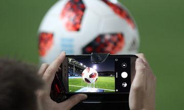 Super League: Το πρόγραμμα της 7ης αγωνιστικής και τα κανάλια των μεταδόσεων