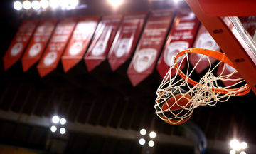 EuroLeague: Τα αποτελέσματα της τρίτης αγωνιστικής, η βαθμολογία και το πρόγραμμα της τέταρτης (pic)