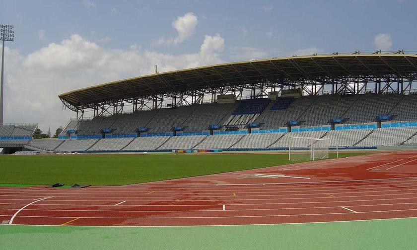 Κύπελλο Ελλάδος: Στο Παμπελοποννησιακό το Παναχαϊκή - Ολυμπιακός
