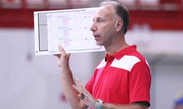 Υπόθεση Ζαλμά: Ερασιτέχνες παράγοντες, ερασιτέχνες προπονητές