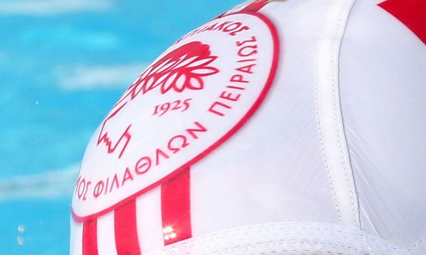 Πάει ΟΑΚΑ το Ευρωπαϊκό Σούπερ Καπ με Ολυμπιακό