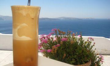 Στιγμιαίος καφές: Σπουδαία τα οφέλη του για την υγεία σας
