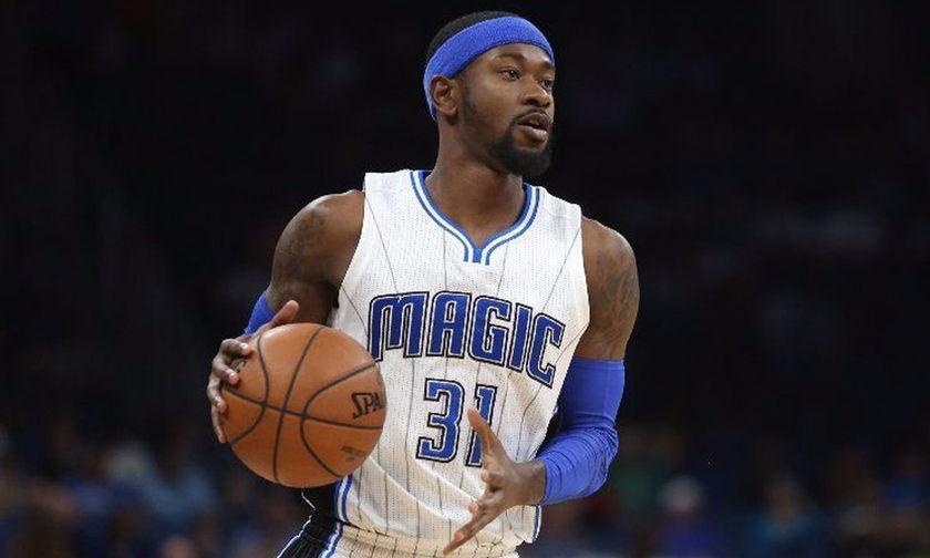 NBA: Το τρελό buzzer - beater του Ρος (vid)