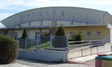 Οριστικό: Στη Χαλκίδα το Ολυμπιακός - Φενέρμπαχτσε