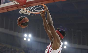 Ο Ολυμπιακός υποδέχεται τον Ήφαιστο με στόχο την επιστροφή στις νίκες