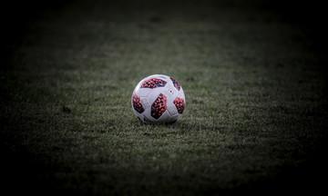 Super League: Ο Ατρόμητος στην κορυφή- Bαθμολογία και αποτελέσματα της έβδομης αγωνιστικής (pic)