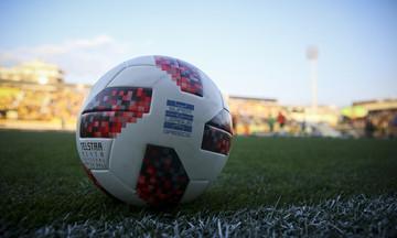Super League: Οι... πρωτιές της 7ης αγωνιστικής
