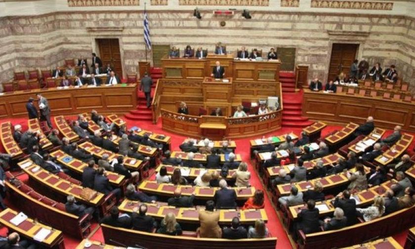 Σε νομοσχέδιο για Μουσεία πέρασε από τη Βουλή η τροπολογία για τη νέα Τούμπα