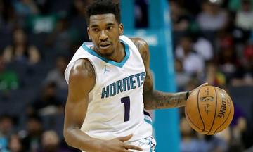 NBA: «Θύμα» ο Γιάννης στα καλύτερα καρφώματα της πρώτης εβδομάδας (vid)
