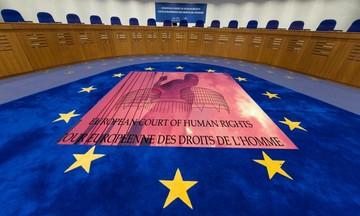 Καθ' όλα νόμιμη έκρινε το Στρασβούργο την προληπτική οκτάωρη κράτηση χούλιγκαν