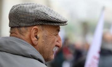 Αναδρομικά: «Κλείδωσαν» για 600.000 συνταξιούχους του Δημοσίου - Τα ποσά και οι δικαιούχοι (πίνακας)