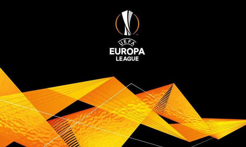 Europa League: Τα ματς της τρίτης αγωνιστικής και τα κανάλια που θα τα μεταδώσουν