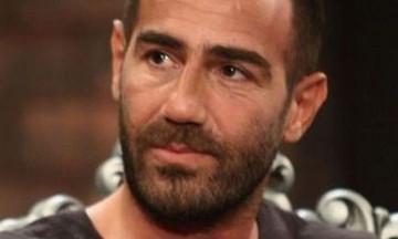 «Βόμβα» στον ΑΝΤ1: Αποχώρησε ο Κανάκης