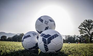 Football League: Εξασφάλισαν έξι ομάδες άδεια