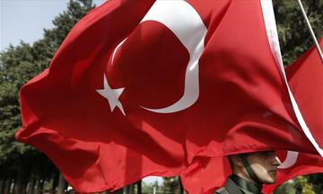 Άγκυρα: «Δεν δεχόμαστε συμβουλές από την Ελλάδα»