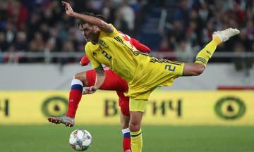 «Καμπάνα» της UEFA σε Ρουμανία