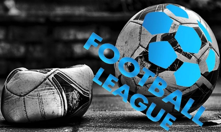 Οι παρακατιανοί του επαγγελματικού ποδοσφαίρου - Γιατί πανηγυρίζει η Football League;