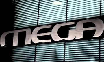 Νέα δραματική εξέλιξη στο MEGA. Αίτηση αναστολής εκτέλεσης της απόφασης για διακοπή του σήματος