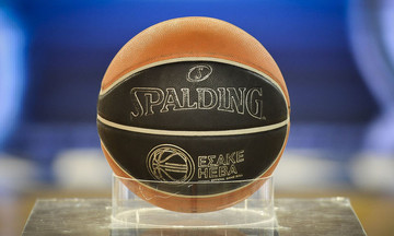 Basket League: Τα αποτελέσματα του Σαββάτου, το πρόγραμμα και η βαθμολογία (4η αγωνιστική)