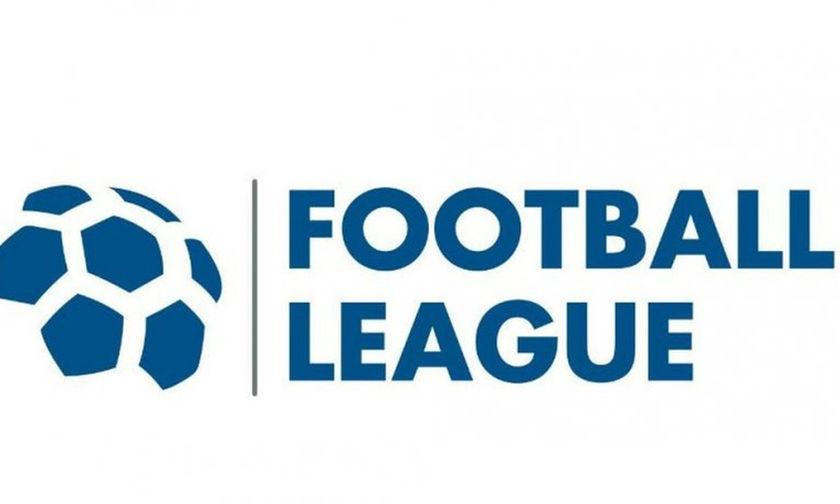 Football League: Αποτελέσματα, σκόρερ, πρόγραμμα και βαθμολογία (1η Αγωνιστική)